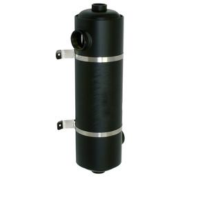 Теплообменники вертикальные цены Пластины теплообменника Sondex S155 Железногорск